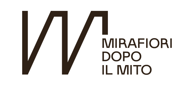 Mirafiori Dopo il Mito